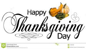 thanksgiving happy thanksgiving day gif daughterhappy wishes
