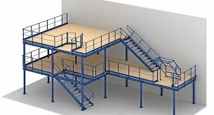 mezzanine floors planning permission planning a mezzanine floor in a factory or industrial space fit
