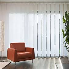 outdoor plastic blinds outdoor plastic blinds suppliers and