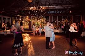 cheap wedding venues in nc asheville nc wedding chapels cheap classic graylyn estate wedding