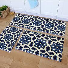 wonderful 3 piece kitchen rug set sets target sunshine seeds three