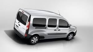 voiture occasion renault kangoo express kangoo express véhicules utilitaires véhicules renault fr