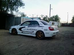 slammed subaru wrx 2000 subaru impreza wrx sti wallpapers 2 0l gasoline manual