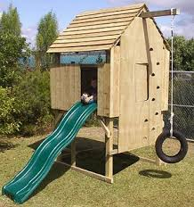 Backyard Forts Kids Best 25 Play Fort Ideas On Pinterest Diy Tree House Kids Tree