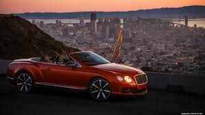 bentley continental wallpaper bentley continental gtc cars desktop wallpapers 4k ultra hd