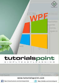 tutorialspoint netbeans this tutorial has been designed for all those readers who want to