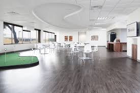 Nbs Office Furniture by National Bioskills Laboratories