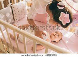 crib stock images royalty free images u0026 vectors shutterstock