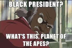 Uncle Ruckus Memes - uncle ruckus quotes artes pinterest