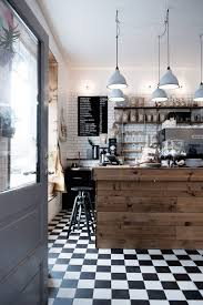 best 25 small cafe design ideas on pinterest small coffee shop