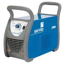 air liquide si e social saldatrice saf fro presto 160 pfc w000270338 fro air liquide