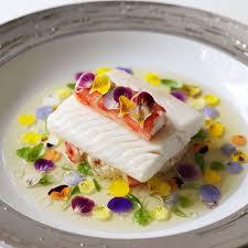 cuisine gordon ramsay restaurant gordon ramsay the luxury restaurant guide