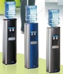 fontaine de bureau fontaine à eau fournisseurs industriels