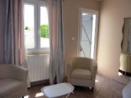 chambre d hote narbonne plage chambres dhtes narbonne plage vacances week end chambre d hote