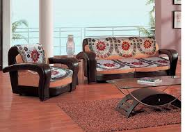 Cotton Sofa Slipcovers by Furniture Decorating Admirable The Best Design Of Couch