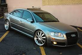 audi a8 alloys audi a8 wheels and s8 wheels and tires 18 19 20 22 24 inch