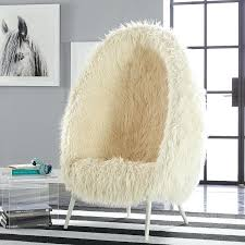 faux fur ottoman with storage outstanding fuzzy white ottoman ottoman white sheep fur ottoman