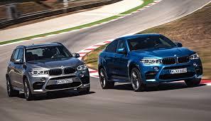 m bmw about bmw m series vehicles bmw sales near boxborough ma