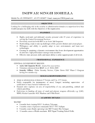 Free Sample Resumes For Freshers Curriculum Vitae Format For Engineering Freshers Create