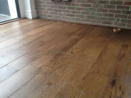 12 best distressed antique and reclamed oak wood flooring images