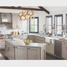 kitchen new oil rubbed bronze kitchen cabinet hardware popular