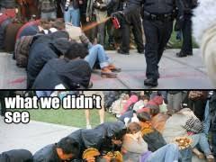 Pepper Spray Meme - pepper spray cop weknowmemes