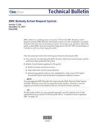 bmc remedy manual ibm db2 installation computer programs