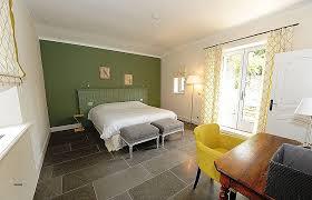 chambre hote embrun chambre hote embrun nos plus belles chambres d h tes dans le sud