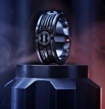 wars wedding bands 107 best wars images on starwars random stuff