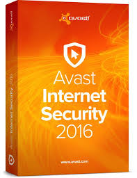 avast antivirus free download 2012 full version with patch amazon com avast internet security for 2017 1 user pc 1 year