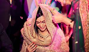wedding chunni sikh wedding rituals vibrant colors and customs weddingplz