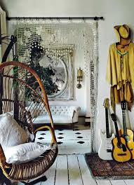 Gypsy Home Decor Adding Gypsy Chic To Decor Feng Shui Interior Design The Tao