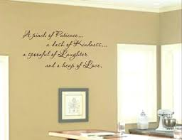 coupons for kitchen collection kitchen vinyl quotes wall decal kitchen wall vinyl wall vinyls