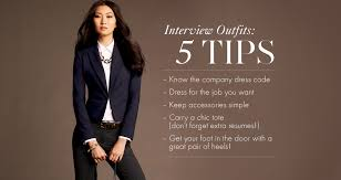 what to wear to job interview female women u0027s job interview simple