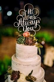 30 best ideas most romantic wedding cake topper romantic