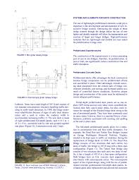 chapter two literature review prefabricated bridge elements