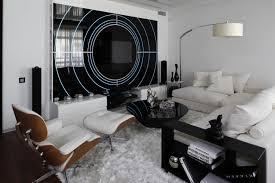 schwarz weiß wohnzimmer wohnzimmer ideen schwarz weis schon auf interieur dekor zusammen