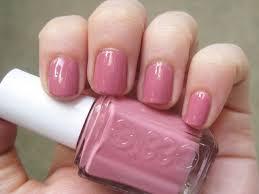 376 best style beauty images on pinterest enamels nail polish