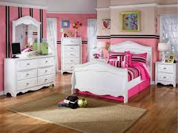 Twin Size Bed For Girls Twin Size Bed With Storage Image Of Twin Trundle Bed With Drawers