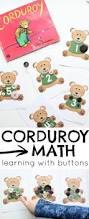 419 best children u0027s book activities images on pinterest
