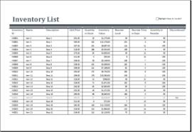 Bar Liquor Inventory Spreadsheet 25 Inventory Spreadsheet Templates For Everyone Templateinn