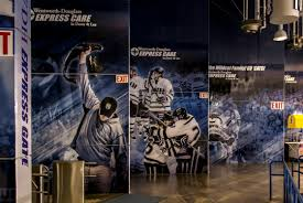 wildcat sports properties ami graphics wildcats sports properties wall mural