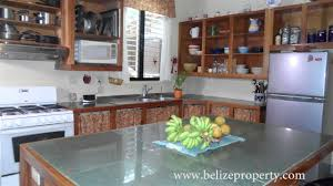 belize house for sale caribbean property consultants youtube