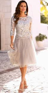 of the dresses the 25 best of dresses ideas on