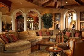 ranch home interiors 14 mediterranean style interior design ideas for ranch homes