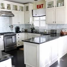 kitchen color ideas with white cabinets croatianwine org vj7 ki kitchen color ideas wi