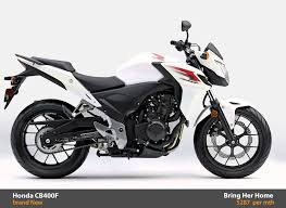 honda cbr motorcycle price honda bike mart sg bike for sales singapore bike mart
