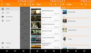 vlc for android apk vlc for android v1 5 0 pro apk apkroot id