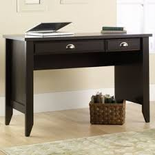 Whirlpool Tubs You U0027ll Love Wayfair Writing Desks You U0027ll Love Wayfair