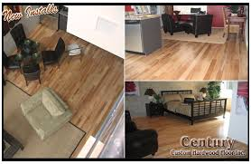 Hardwood Floor Installation Los Angeles Unrivaled Hardwood Floor Installation U0026 Design Services Custom